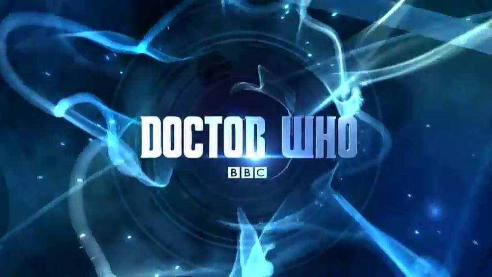 Doctor Who es una serie de TV de la cadena británica BBC que comenzó su emisión en los años 60.